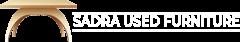 Used Furniture in Abu Dhabi, refurbished furniture and secondhand furniture sellers in Abu Dhabi, Get used furniture for a cheap price in Abu Dhabi, used furniture Abu Dhabi, refurbished furniture Abu Dhabi, secondhand furniture Abu Dhabi, Find 100's of used furniture for sale in Abu Dhabi, abu dhabi furniture stores,abu dhabi furniture shops,abu dhabi furniture movers, abu dhabi furniture online,abu dhabi furniture sale, abu dhabi furniture rental,abu dhabi furniture storage, abu dhabi furniture market, abu dhabi furniture companies, abu dhabi furniture factory, buy furniture abu dhabi, bafco furniture abu dhabi, balcony furniture abu dhabi, b&b furniture abu dhabi, abu dhabi cheap furniture, dubizzle abu dhabi furniture, cabinetdubizzle abu dhabi, classifieds furniture, royal furniture abu dhabi, home center abu dhabi, furnituremarina furniture abu dhabi, catalogue abu dhabi, dubizzle furniture, dubizzle abu dhabi furniture items, dubizzle abu dhabi furniture, sofadubizzle abu dhabi furniture, wardrobedanube furniture abu dhabi, egyptian furniture abu dhabi, european furniture abu dhabi, used furniture for sale, used furniture abu dhabi, facebookfree furniture abu dhabifurniture fixing, abu dhabi garden furniture, ghuzlan furniture abu dhabi, gemaco furniture abu dhabi, gallery furniture abu dhabi, gusto furniture abu dhabi, abu dhabi home furniture, abu dhabi second hand furniture, abu dhabi second hand furniture shop, dubizzle abu dhabi home furniture, home centre abu dhabi furniture, heritage furniture abu dhabi, abu dhabi indian furniture